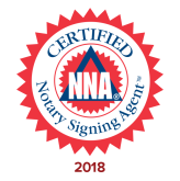 nsa_certified_logo_download