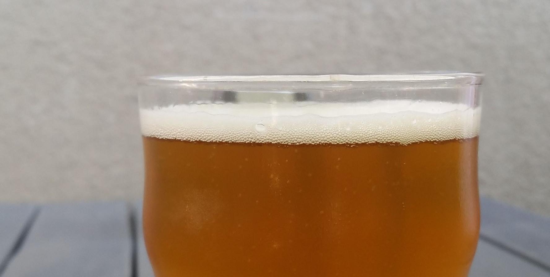 lithuanian-beer.jpg